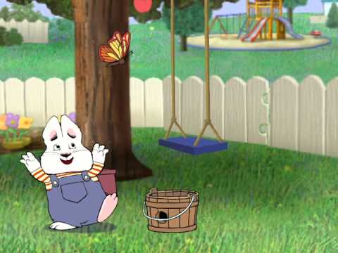 max ruby ruby 39 s merit badge max 39 s apple quiet max youtube. Black Bedroom Furniture Sets. Home Design Ideas