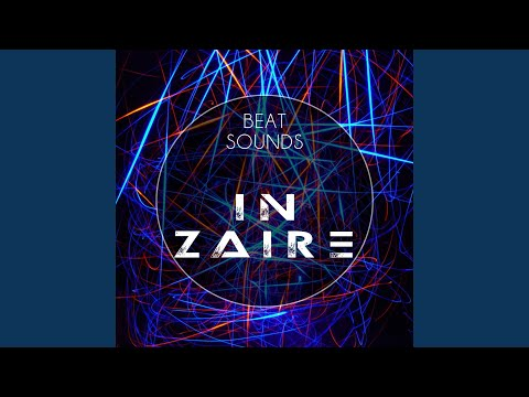 In Zaire (Radio Mix)