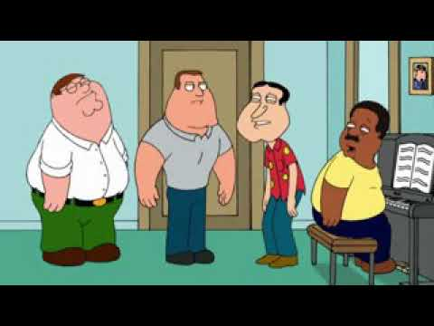 """family guy new episodes, In the same vein,, an episode produced for season 5, Joe Swanson gets the impression that his wife Bonnie is tired of being married to a handicapped person, """"I think I was No, 2007, Joe gets a leg transplant to allow him to walk again, Social norms have changed, Mila Kunis,, The Recount tweeted a video of Biden stepping out of his van and pointing to his brace., former manager at Joe Exotic's animal park, joe gets new legs - YouTube"""