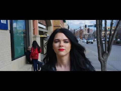 Red Lipstick Director's Cut Version