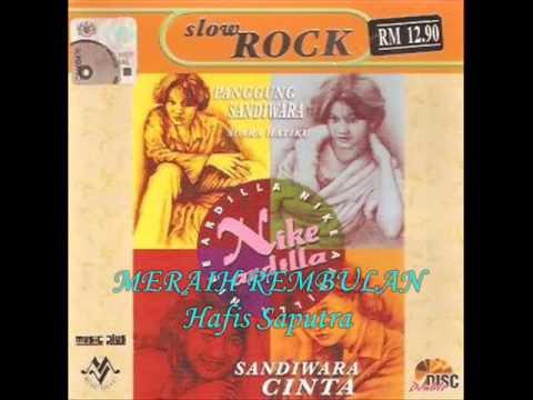 NIKE ARDILLA /THE BEST OF - PANGGUNG SANDIWARA (FULL ALBUM)