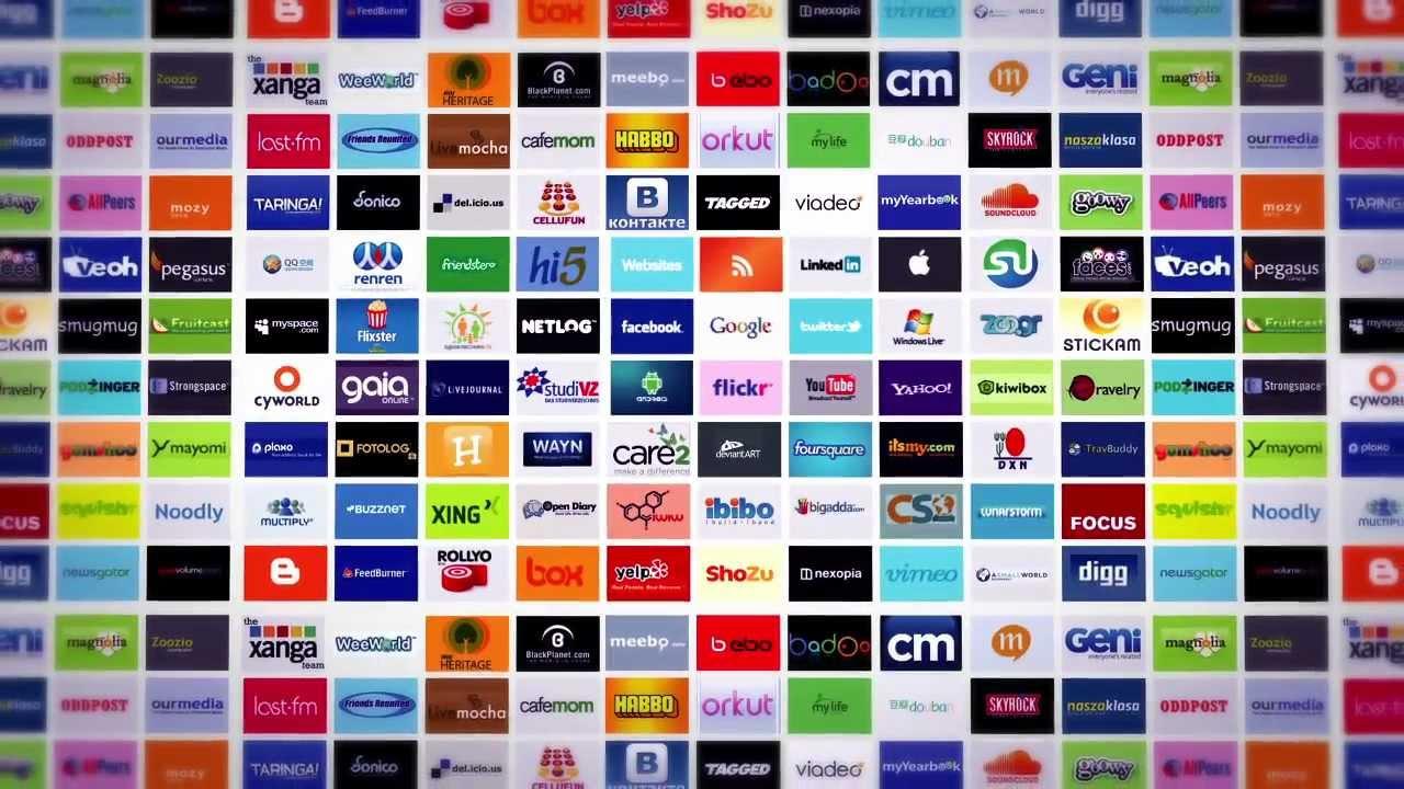 On-line Enterprise Traits 2012 | Digital Company Melbourne Sydney | AndMine