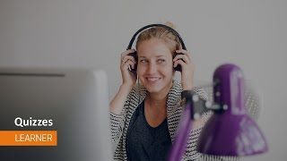 Video Navigate Brightspace Learning Environment - Quizzes - Learner download MP3, 3GP, MP4, WEBM, AVI, FLV Juli 2018
