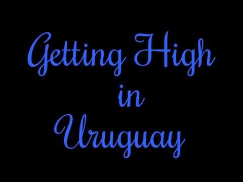 знакомства в уругвае