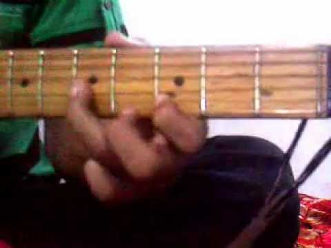 Guitar phir mohabbat guitar tabs : LIG : Phir mohabbat (murder 2) Guitar tabs - YouTube