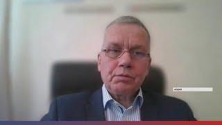 Компания «Полюс» оказала помощь ЦРБ Алдана