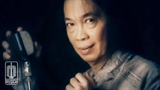 Chrisye - Pengakuan (Official Lyric Video)