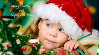 Merry Christmas 2019 – WONDERFUL CHRISTMAS SONGS / Compilation by Trance V.