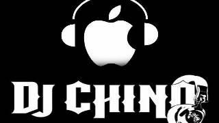 Tecno Clasico - Mega Mix Moscu & Casacho Creacion Studio Chino Dj.2012.