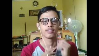 Video Dewa Cinta Gila download MP3, 3GP, MP4, WEBM, AVI, FLV Januari 2018