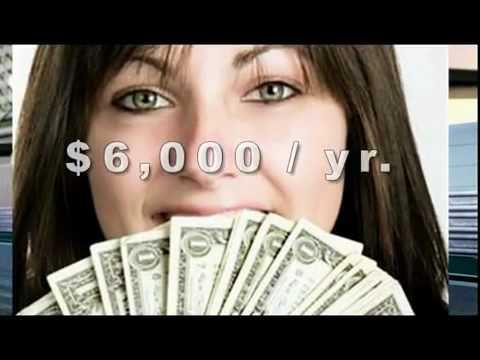 Savings Highway Global MLM Business Opportunity Make Money Online
