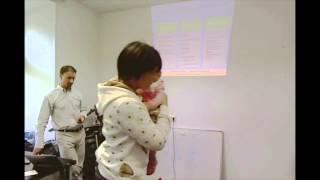 Домашнее обучение: Библейское видение и практика