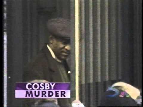 WMAQ NBC 5 News Open (1/16/97)