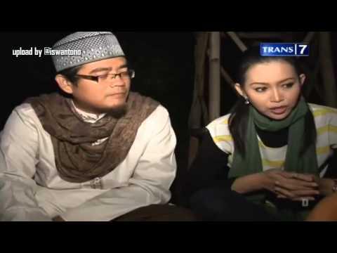 Dua Dunia 19 Juni 2013 - Ki Ageng Mangir Eps 1  [Full Video HD 720p]