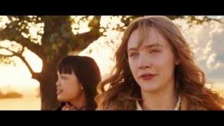 Amili Resti (The Lovely Bones) - Scena Finale e Discorso di Susie ...