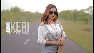 Download lagu PIKER KERI -  COVER  VERSI REGGAE MAKNYUSSS VIRAL   - by Fdj Emily Young