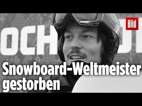 Die AfD Kiez Tour 2020 - Heute: Müggelheim from YouTube · Duration:  3 minutes 48 seconds