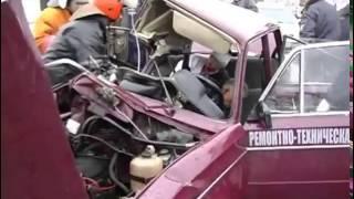 Самые страшные аварии России 2015, просто жесть аварии, убийства на дорогах(, 2015-07-02T13:57:36.000Z)