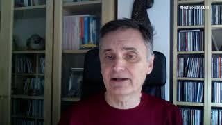 Miquel Gómez. Els invisibles