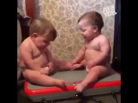 اجمل ردح اطفال للصبح thumbnail