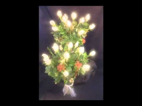 Portland OR Florist | Flower Arrangements | Flower Delivery | Crantford's Flowers