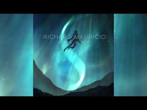 Richard Mauricio - Emerge (Full Album)