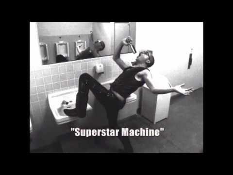 superstar machine