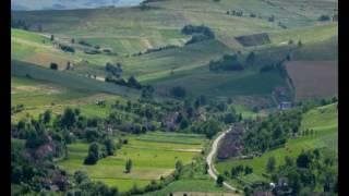 Fii satului Cozma 2012 v3