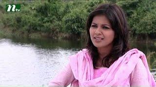 Bangla Natok Bari Bari Shari Shari | Monalisa, Hasan Masud, Richi | Episode 44 | Drama & Telefilm