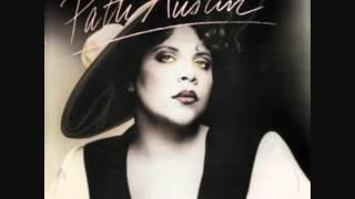 Patti Austin - Hot In The Flames Of Love (1984).wmv