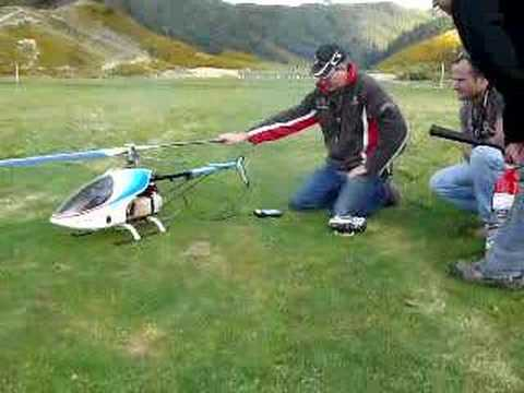 bell 430 rc turbine helicopter with Wjza8sp4o 8 on Watch besides Maiden flight 4 tarot 450 pro v2 tess with zyx s2 furthermore Mainan Helikopter Remote Kontrol as well WJza8sP4O 8 also Watch.