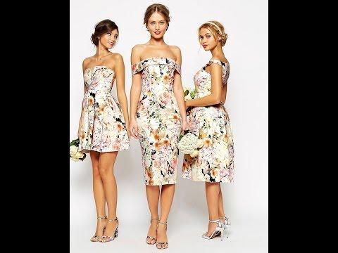 Как сшить стильное платье своими руками для начинающих