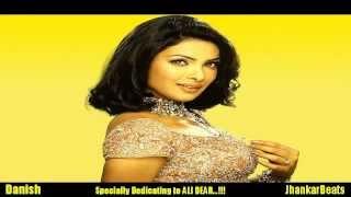 Koi Shehri Babu _Heera Jhankar__UMI 10 _Various Artists__ By Ali Dear   YouTube