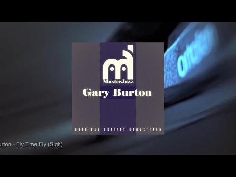 MasterJazz: Gary Burton (Full Album)