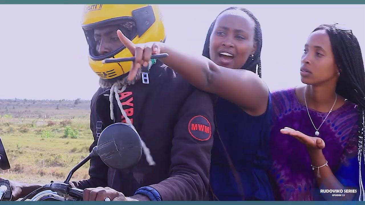Download UMUGABO GITO RUDOVIKO EPISODE 33