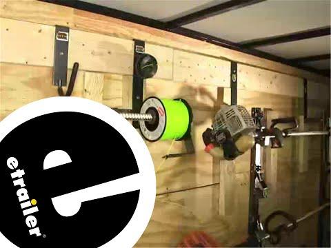 etrailer-|-rack'em-trimmer-line-rack-for-enclosed-trailers-review