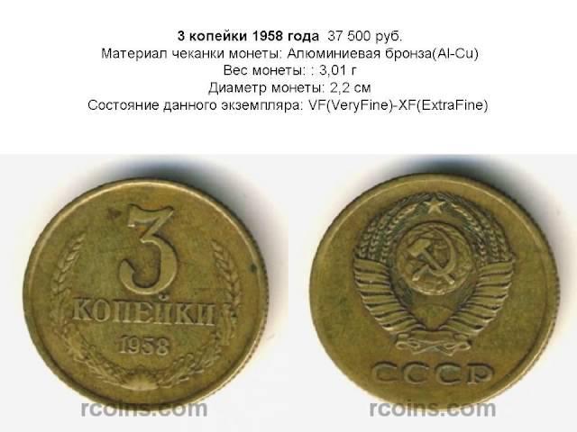 Дорогие монеты ссср видео холмогорский клад
