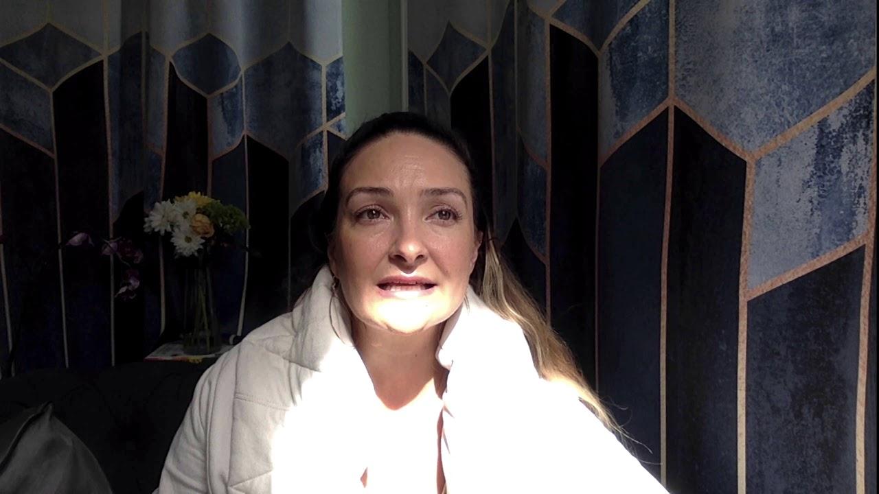 Testimonials | Captivate the Room