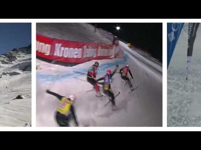 Wintersport in Tirol: Winterurlaub im Skigebiet Österreich ⛷