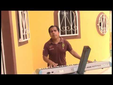 Alfredo y su poder musical audio 3 Kuví saá nda vi yu ndó´o