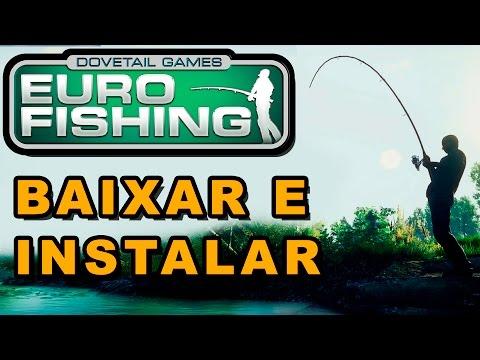 Fantastic Fishing 2013 Скачать через торрент игру