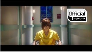 Download [Teaser] Brown Eyed Girls(브라운아이드걸스) _ KILL BILL(킬빌) MP3 song and Music Video
