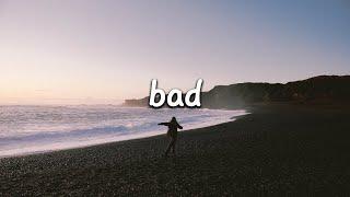 Download lagu James Bay Bad