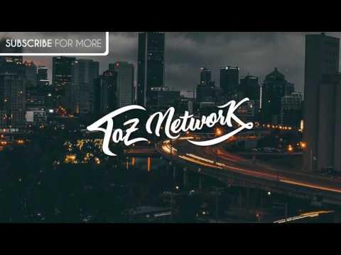 Culture Code - Make Me Move (Tobu Remix ft. Karra)
