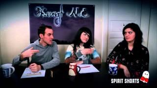 Spirit Shorts - Episode 2