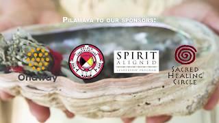 Sacred Food Preparation: Exploring Collaboration Opportunities within the Oglala Lakota Nation