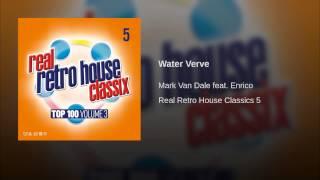 Water Verve