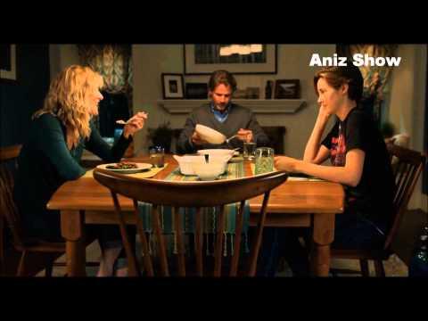 Trailer do filme A Culpa é das Estrelas