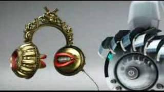 Musica Todopoderosa