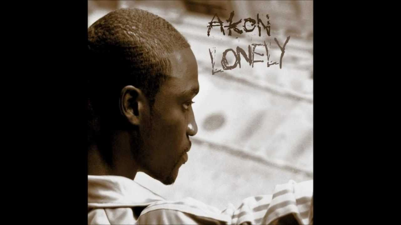 Easy way to take and get it music free Akon Songs mp3 download